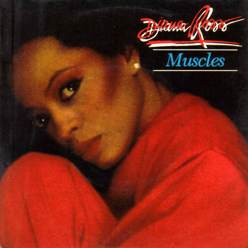 DianaRoss-Muscles03.jpg